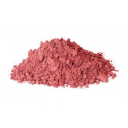 Acerola Cherry Powder